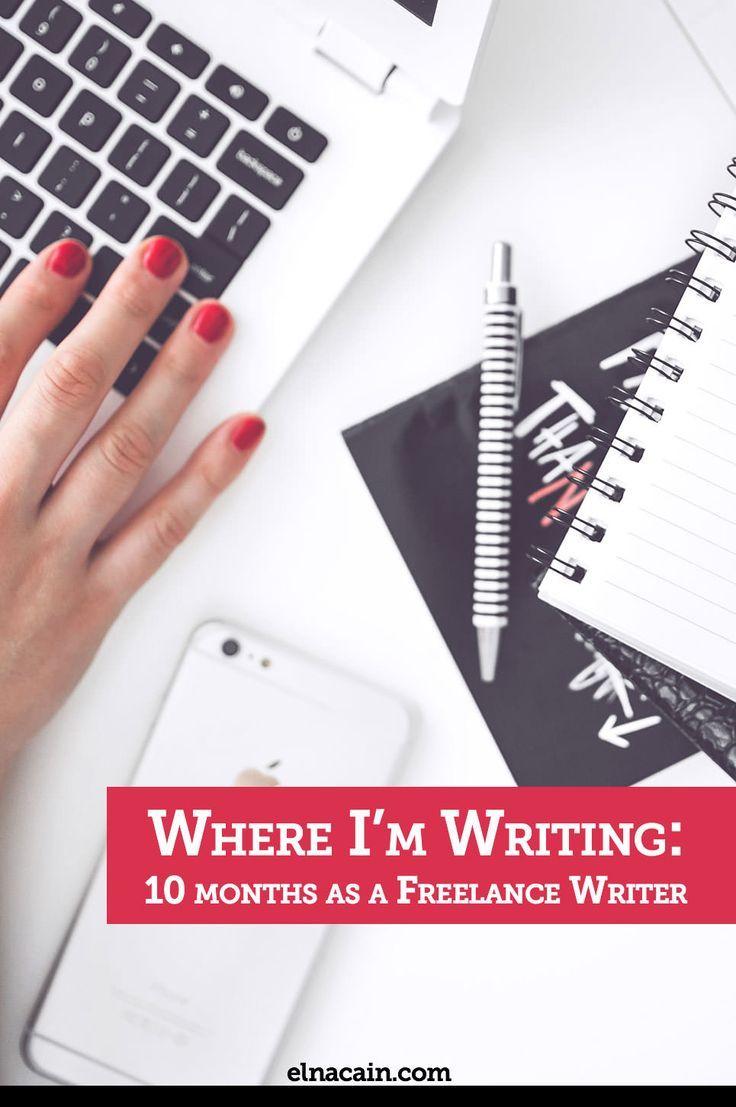 Freelance writing make money работа в москве удаленно из другого города