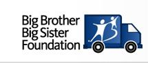 Big Brother Big Sister Foundation. In college I was a Big Sis to a 7th grader. I hope I made a positive impact on her and I hope I get the opportunity to participate again!