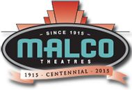 Malco movie passes