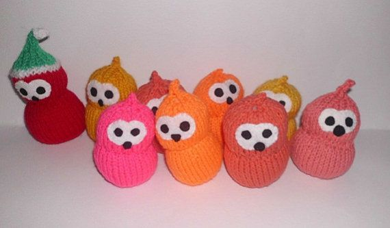Free Crochet Zingy Pattern : 17 Best images about Patterns on Pinterest Thomas the ...