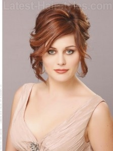 hair style trends 155 best images about hair styles and updo for wedding 2517