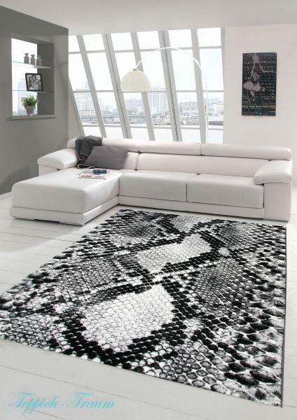 1000+ ideas about teppich wohnzimmer on pinterest | couches