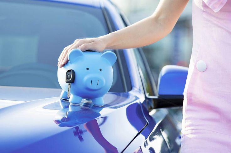 Clark Howard Car Title Loans