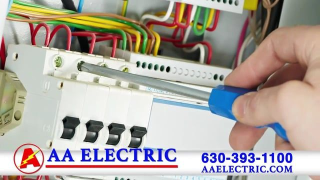 Electrical services available in Chicago land area and suburbs! All A electric and contractors have the team of prompt and professional commercial electrical contractors Hinsdale.