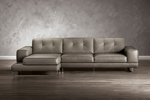 Natuzzi Sofas I Love This Brand Of