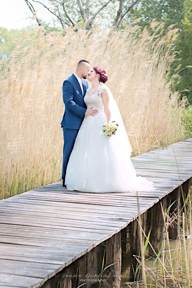 Ivana Durdiaková photography | Meggie & Ivan