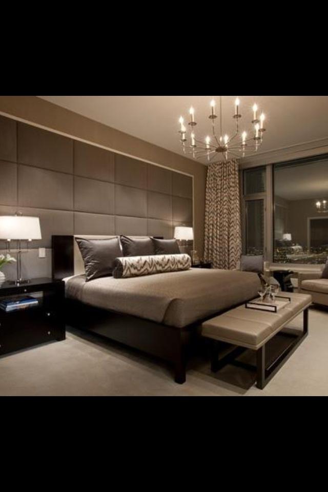 bed room makeover, get away room: #TreatYourself #shopkick