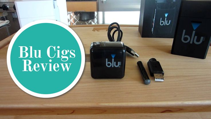 Blu Cigs Highlights: Blu Cigs are a balanced combination of style, flavor, and price. The one unique feature is the cigarette pack. It looks and feels like a flip-top pack of cigarettes, yet it's actually a portable charger. This means you'll enjoy an easier transition to e-cigarettes because almost all of your secondary habits, such …