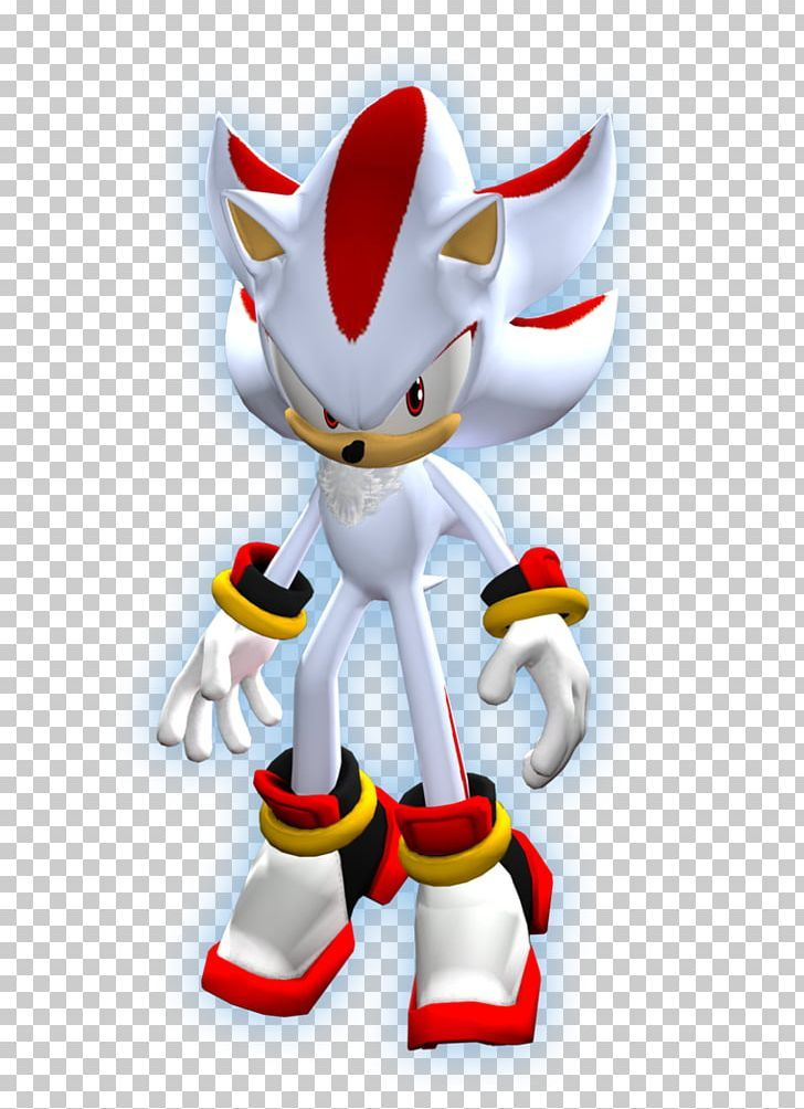 Super Shadow Shadow The Hedgehog Sonic Adventure 2 Sonic Generations Png Action Figure Animals Art Cart Shadow The Hedgehog Super Shadow Sonic Generations