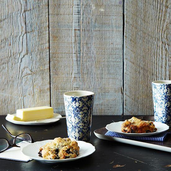 Gorgeous mugs: Coffee in the Morning Mugs (Set of 2)