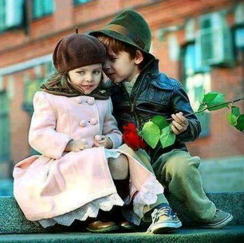 whatsapp profile pic cute couple dp fb dp pinterest