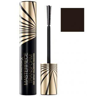 Max Factor Masterpiece Transform Mascara - Kahve / Siyah  #makyaj  #alışveriş #indirim #trendylodi  #MakyajÜrünleri #bakım #moda #güzellik #makeup #kozmetik