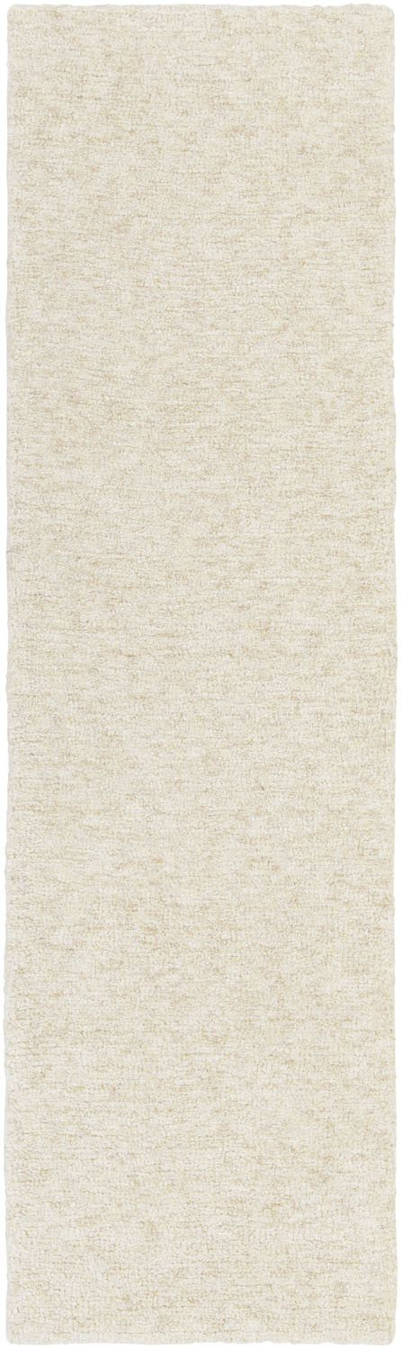 Sally ALY-6051 Pink/Light Pink Solid Rug