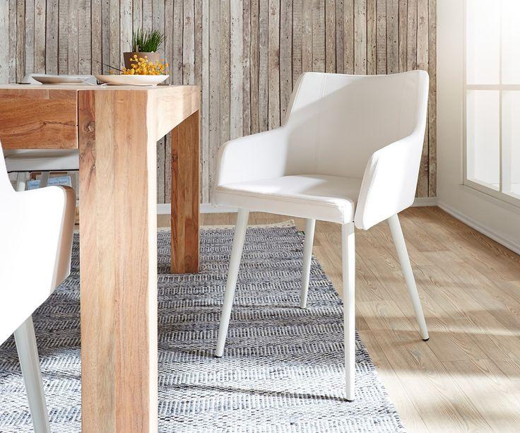47 best Esszimmer - Esstisch mit Stühlen - Esstisch - Speisezimmer - kleiner küchentisch mit 2 stühlen