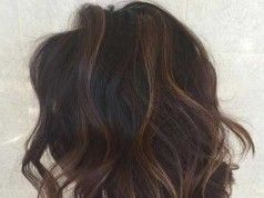 Must-See Layered Hair Cuts You will Love