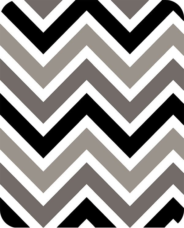 iphone text ringtone 58 best images about chevron on stretched 5862