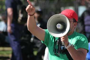 #Hopital #Grève au CHI Eure-Seine suite à des suppressions de postes