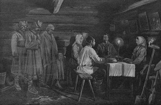 Niestety obecne święta zmarłych często niewiele mają wspólnego oddawaniu szacunku przodków. Zostały skomercjalizowane, są też okazją rewii mody i plotek. W dodatku w ostatnich latach jest coraz bardziej popularne w Polsce święto Halloween, czyli skomercjalizowana forma celtyckiego święta Samhain. To święto podobnie jak Dziady, również były poświęcone zmarłym przodkom, ale obecne Halloween niewiele ma wspólnego z dawnymi wierzeniami Celtów.