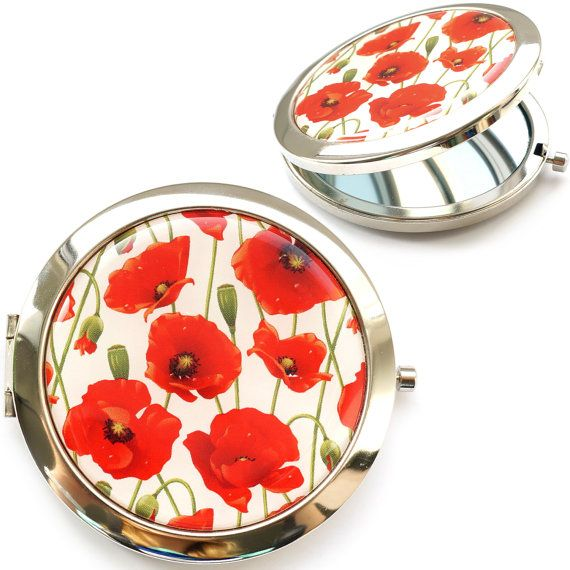 111 Best Compacts Images On Pinterest Compact Mirror Eu