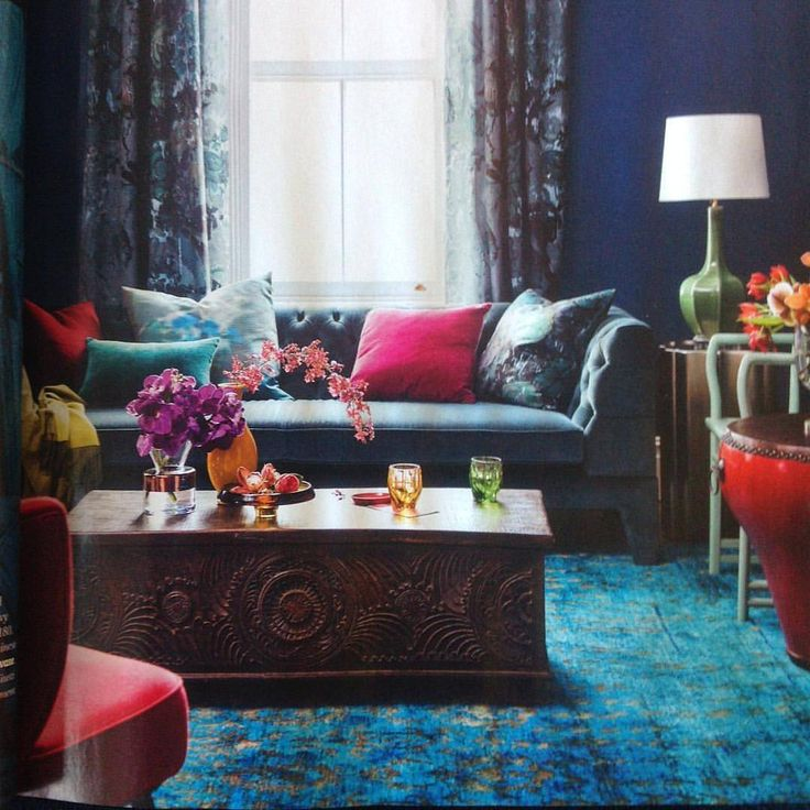 The Sari Nivi Featured In Homebeautiful Check It Out Our Melbourne Showroom