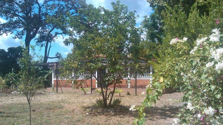Fincas en venta Qda. de la Virgen Guanare | RomayeAvalúos - http://inmuebles.romayeavaluos.com.ve/listing/fincas-en-venta-qda-de-la-virgen-guanare/ #fINCA #venta #guanare #portuguesa #venezuela #turismo