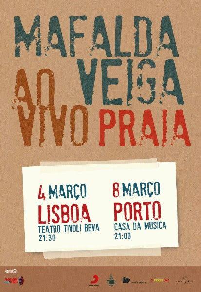 A Revista YVI pretende na sua visão ser uma janela para o mundo sobre a cultura portuguesa
