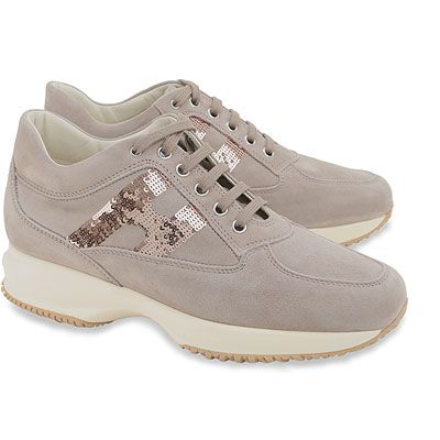 Womens Shoes Hogan, Style code: hxw00n05641cr09991--