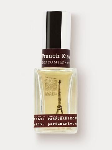 French Kiss Parfume