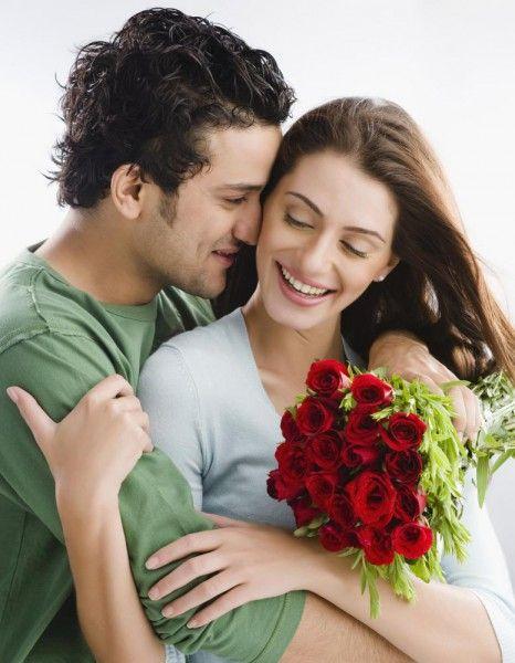 Pas toujours évident de savoir ce que signifie telle ou telle couleur de rose.  http://www.elle.fr/Love-Sexe/News/Signification-couleur-fleur-2886792