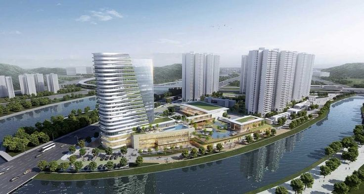 Sheraton Hotels & Resorts announced the opening of Sheraton Guangzhou Nansha Hotel in Guangzhou.  The district of Nansha, located in the heart of the Pearl River Delta, has become a preferred destination for business and leisure since being established as a free-trade zone in 2012.