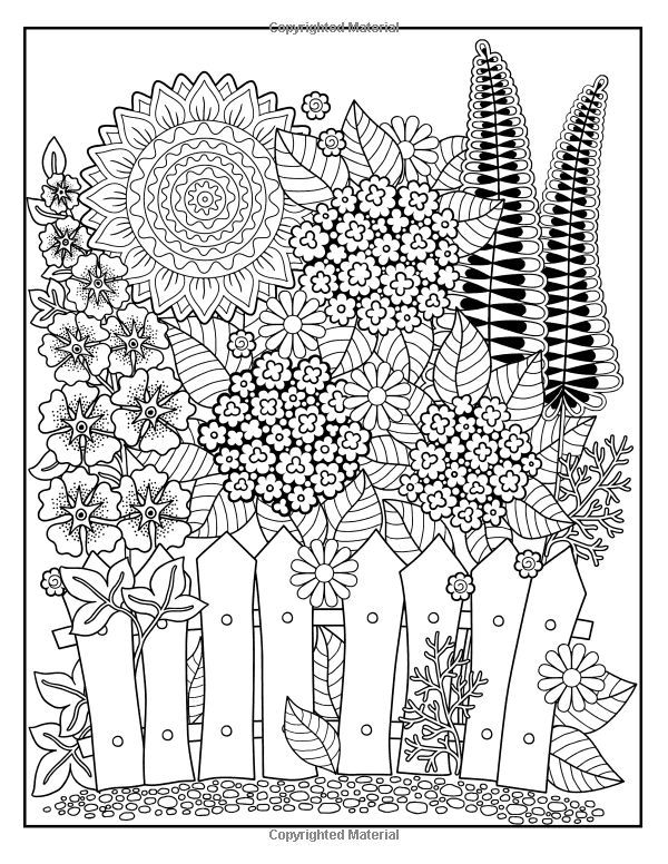 6587 best Coloring pages images on Pinterest | Colouring pages ...