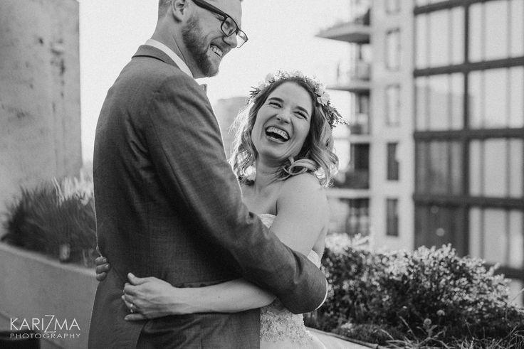 Wedding photos, wedding photos ideas, bride and groom, just married