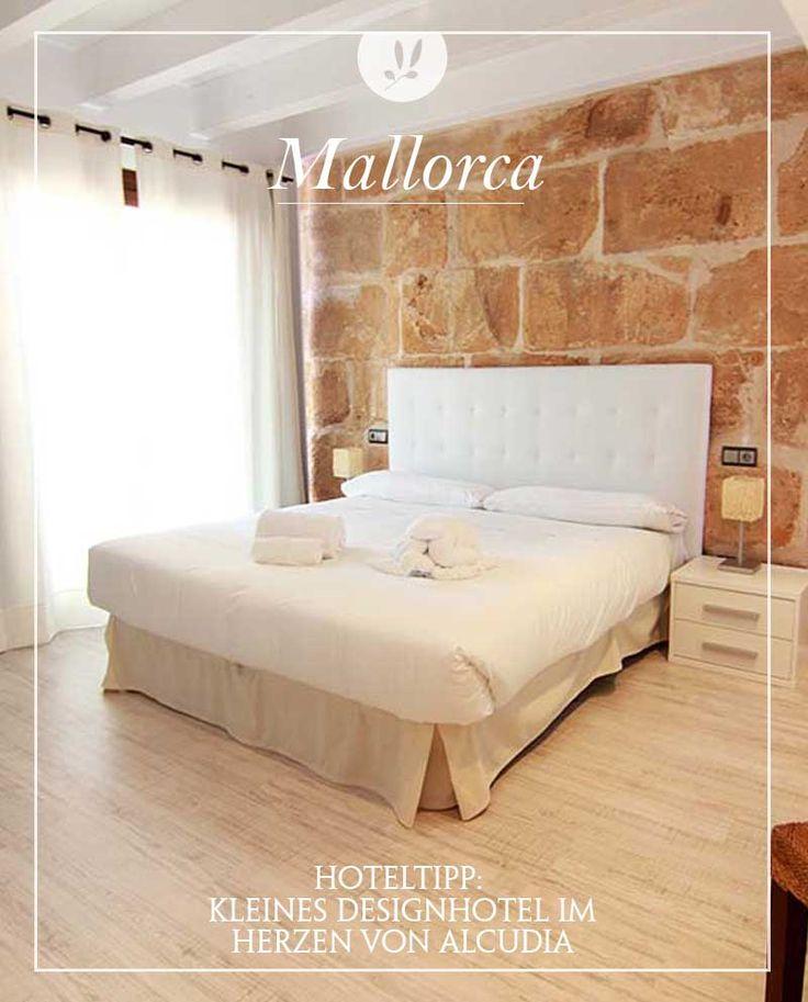 Fancy Im Herzen des rtchens Alcudia auf Mallorca versteckt sich eine kleine Perle Ihr liebt es im Urlaub einzutauchen Bars Gesch fte und Restaurants