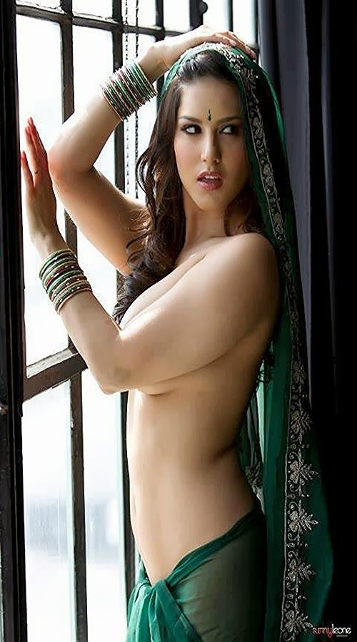 bollywood dating site