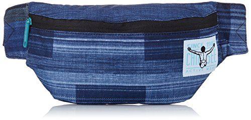 924fcef6a3827 Chiemsee Unisex-Erwachsene Waistbag