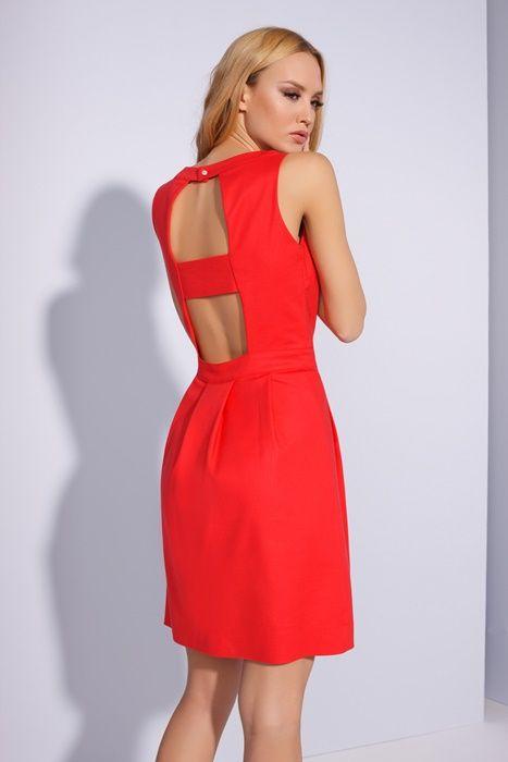 Obucite osobu iznad - Page 34 1360953cfc1a7026c259cde7d4560bf7--iz-fashion-moda