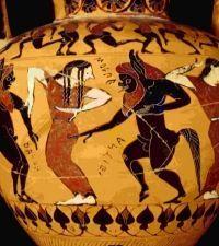 Tijdelijke tentoonstellingen - Gallo-Romeins Museum Tongeren