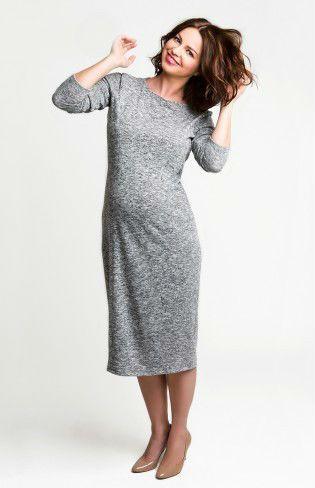 Вагітність-це особливий період в житті кожної жінки. Підкресліть свою красу стильними образами, щоб відчути себе красивою і неповторною. А в цьому Вам допоможе макретплейс Svitstyle та розділ для вагітних  http://www.svitstyle.com.ua/ss_4054 #SvitStyle #маркетплейс #жіночий_одяг #одяг_для_вагітних #одяг_для_мам #шопінг #стильно