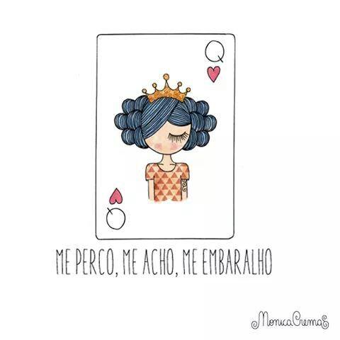 Art of Mônica Crema