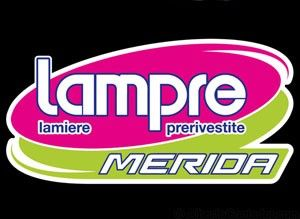 Frame codes and sizing details released in a bid to track down 111 stolen Lampre Merida bikes