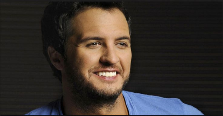 Luke Bryan has taken an unusual approach to the business side of his career since winning the Academy of Country Music's entertainer of the year in April: He's turning down almost everything. Description from bostonherald.com. I searched for this on bing.com/images