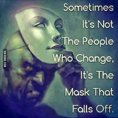 how to generatively change masks