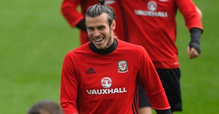 Berita Bola: Ian Rush Dukung Bale Pecahkan Rekor Sebagai Top Skorer Wales -  http://www.football5star.com/berita/berita-bola-ian-rush-dukung-bale-jadi-pecahkan-rekor-sebagai-top-skorer-wales/85158/