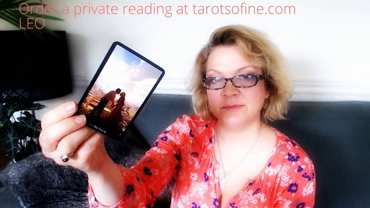 LEO May 2017 Tarot with Tarot So Fine  #leo #firesigns #tarot #astrology #tarotreading #may2017