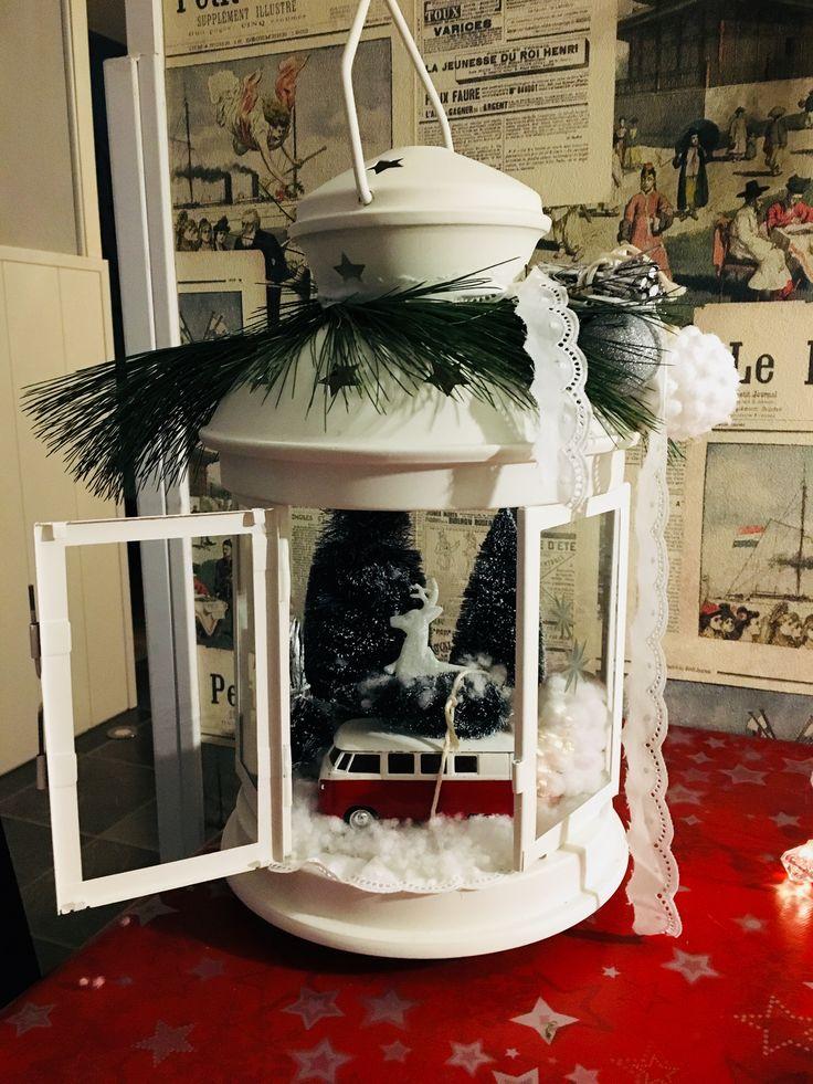 1420 besten christmas bilder auf pinterest. Black Bedroom Furniture Sets. Home Design Ideas
