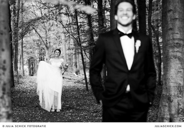 Julia_Schick_Fotografie_Hochzeitsfotografie_kirchliche_Hochzeit_Clemenskirche_Muenster_Factory_Hotel_Eat_0016