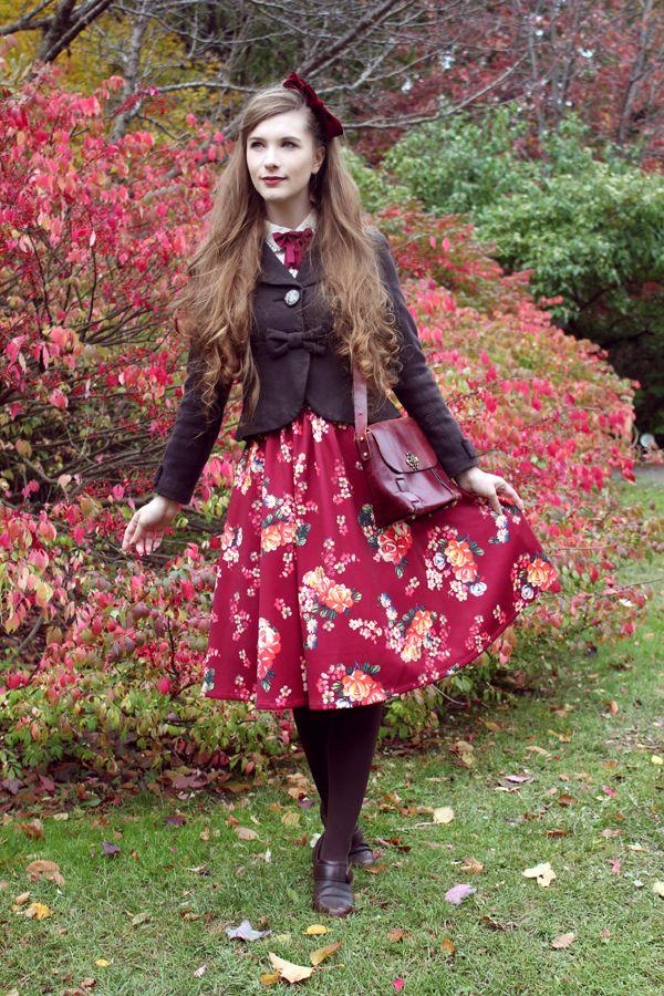 106 Best Fanny Rosie Images On Pinterest