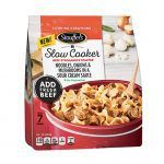 Stouffer – s Printable Coupon #coupons #for #groceries http://coupons.remmont.com/stouffer-s-printable-coupon-coupons-for-groceries/  #stouffers coupons # We have a new high-value Stouffer s printable coupon today. This coupon matches a sale at Target this week. However, since this is a new product I think we will see much better sales over the coming weeks. I suggest you print this high-value coupon and hold out for an even better sale. Nevertheless, I ve included [ ] Extreme Couponing Tip…