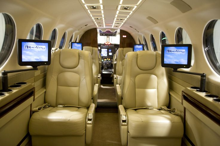 beechcraft king air 350 interior quotes beechcraft in the air pinterest interiors quotes
