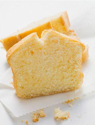 Félórás túrós süti | femina.hu